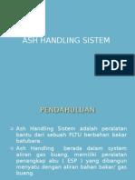 ash system.ppt