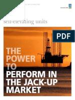 1204-017 Jack-up brochure_tcm179-519033