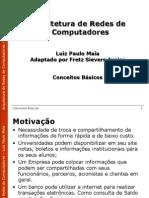 arc-cap01-v1 -Fretz.pdf
