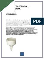 CRISTALIZACION   FRACCIONADA.docx