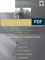 INFORME DE PRACTICAS.pptx