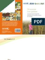 24 recetas quinua.PDF