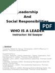 leadershipstudiesclass