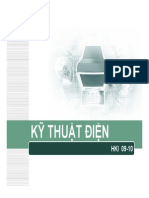 mchinbapha-140527205248-phpapp02.pdf