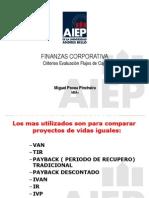 PPT_Criterios_Evaluacion_FC_AIEP (1)