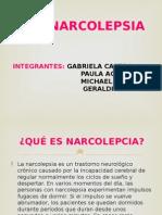 narcolepsia grupo gabi.pptx