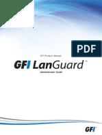GFI manuel.pdf