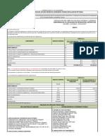 AGUA POTABLE DE INCAPACCHA - INFORME DE CONSISTENCIA DEL ESTUDIO DEFINITIVO O EXPEDIENTE TÉCNICO DETALLADO DE PIP VIABLE + FORMATO SNIP 16.pdf