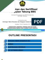 ITS_sertifikasi Dan Kelayakan