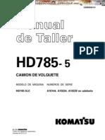manual-taller-camion-volquete-hd-785-komatsu.pdf
