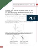 analisis bidimensional.doc