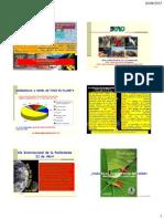 1RA CLASE AGOSTO 2015.pdf