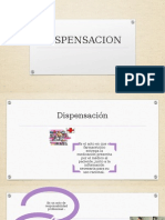 DISPENSACION.pptx
