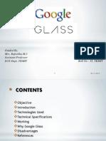 googleglassppt-131109020551-phpapp02(1).pdf