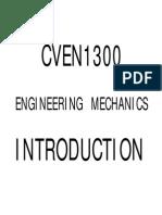 Week 1---Introduction+Vectors