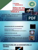 Presentación1 Física II.pptx