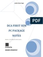 DCA PC Package All Units.pdf