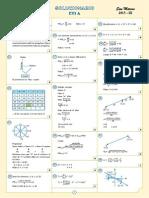 SOLUCIONARIO A.pdf