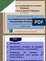 FUNCION_PED_DOCUMENTO_10_TEMA_5.pps