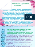educational technology 2  3
