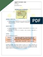 Writing Guide 2015_II