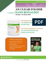 Herbalife+PPP+Clear+Folder+CRonaldo_gbr.pdf