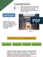 Arquitectura mesopotamia.pptx