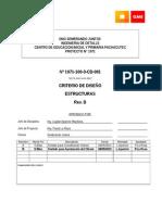 1071-100-3-CD-001.rev b