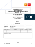 1071-100-3-MD-001