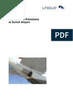 2005_ZRH_APU-EmisCalcMeth.pdf