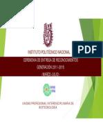 Invitacion Digital 2015