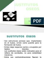 sustitutososeos-131117174149-phpapp01