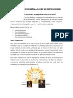 CUESTIONARIO-INSTALACIONES electricas