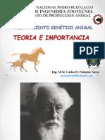 1.3_TEORIA_E_IMPORTANCIA.pdf