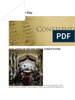 Constitution Day.docx