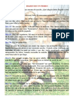 Diario de Un Perro