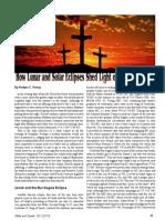 Eclipses-libre.pdf