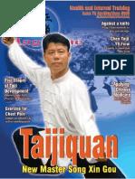 Qi_75.pdf