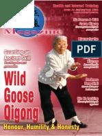 Qi_76v2.pdf