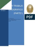 Demanda Nazca1.docx