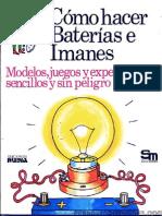 Como.hacer.baterias.e.imanes.pdf