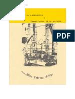 7679465-Experimentos-de-Fisica-y-Quimica.pdf