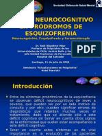 03_Déficit_Neurocognitivo.ppt