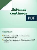sistemas-continuos.ppt