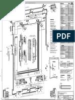 150 oZ-044495.pdf