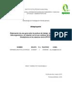 anteproyecto21 (2).docx