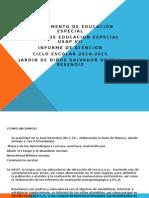 INFORME DE ATENCION.pptx