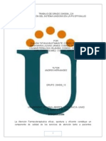 propuesta_o_anteproyecto_v1_3_1_1_ (1)