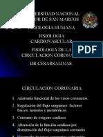 FISIO-Circulacion-Coronaria-2014.ppt