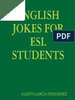 english jokes.pdf